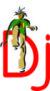 DIDAH